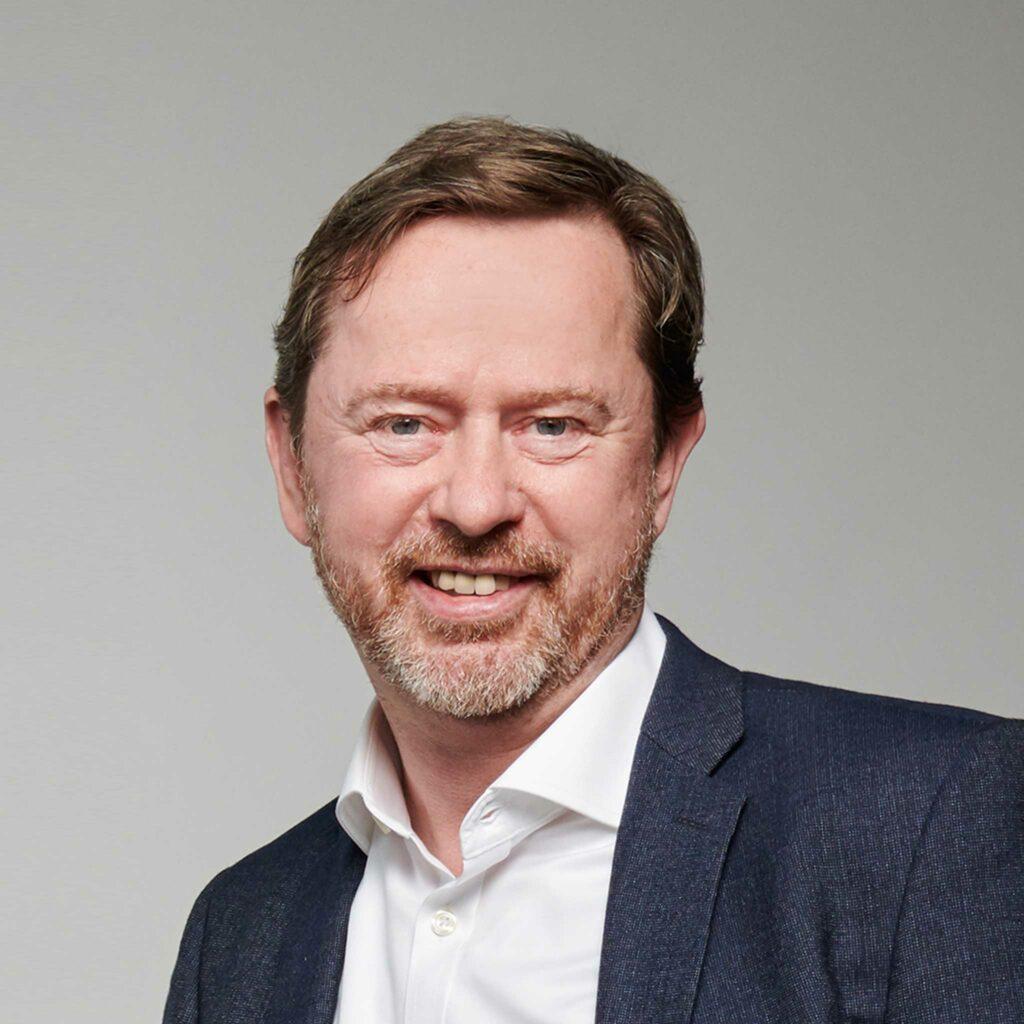 Heinz Wieczorek