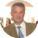 Thierry Coeman
